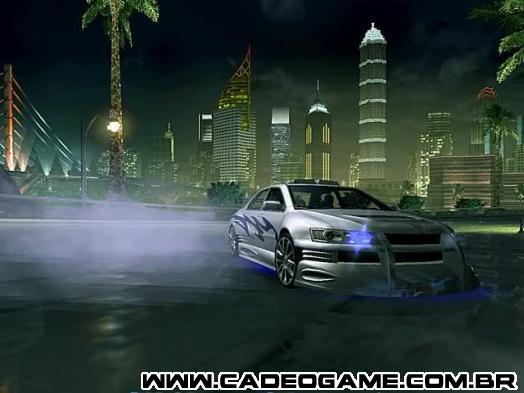 http://www.cadeogame.com.br/z1img/24_08_2012__12_41_0158153465d228f85fdaa890c94cb907c5b3061_524x524.jpg