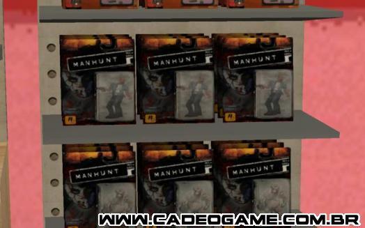 http://img2.wikia.nocookie.net/__cb20110630184201/es.gta/images/thumb/a/aa/Manhunt_figuras_en_GTA_SA.jpg/640px-Manhunt_figuras_en_GTA_SA.jpg