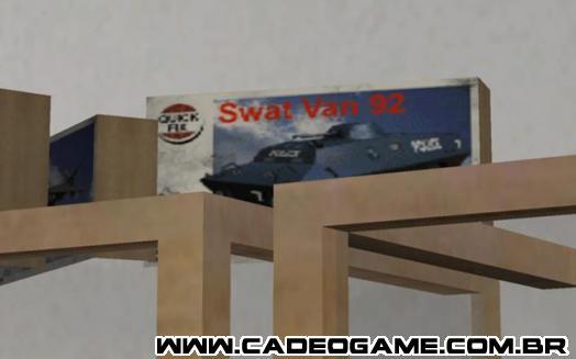 http://img4.wikia.nocookie.net/__cb20110125143430/es.gta/images/thumb/4/4f/SWATVan92.jpg/640px-SWATVan92.jpg