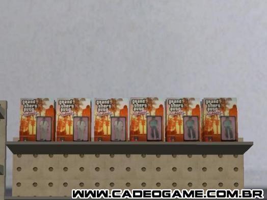 http://img3.wikia.nocookie.net/__cb20071103102948/es.gta/images/thumb/a/ae/Estanteria.jpg/640px-Estanteria.jpg