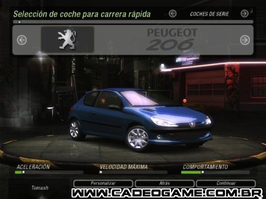 http://www.cadeogame.com.br/z1img/24_10_2011__15_14_16498694740e8723b7ce2b3e8f1647127c3873d_524x524.jpg