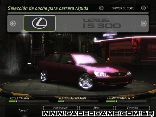 http://www.cadeogame.com.br/z1img/24_10_2011__15_14_234144052c78f7becbd2f8ce56874e401f096b3_524x524.jpg