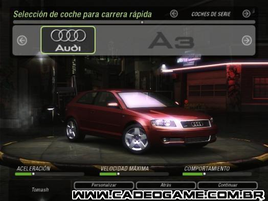 http://www.cadeogame.com.br/z1img/24_10_2011__15_14_2598102f87b7d0c917ccdb2d57df356532ef8fd_524x524.jpg