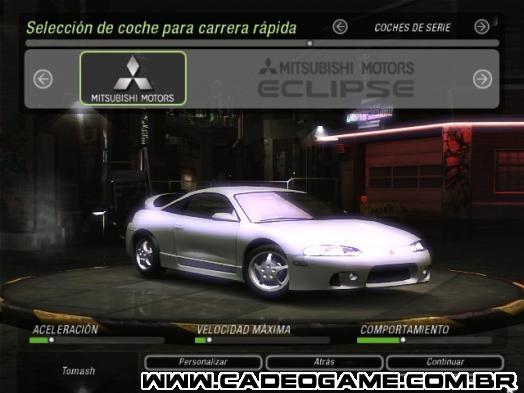 http://www.cadeogame.com.br/z1img/24_10_2011__15_14_2682095e7c9dbebe51df62c63e444b9fbde1d3e_524x524.jpg