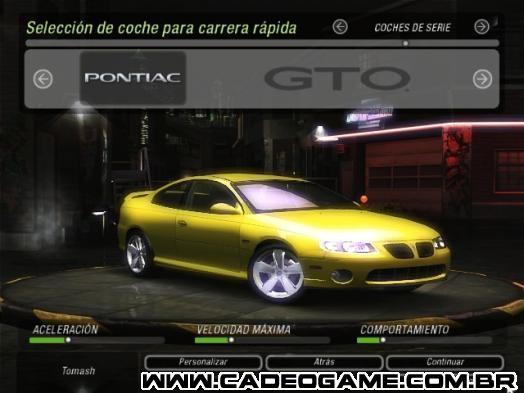 http://www.cadeogame.com.br/z1img/24_10_2011__15_14_318811706fcff3ce43bdbaaa2c74b1f8877e2f6_524x524.jpg