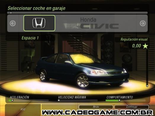 http://www.cadeogame.com.br/z1img/24_10_2011__15_26_1862870c236441c37d24ce38558005bc6c75552_524x524.jpg