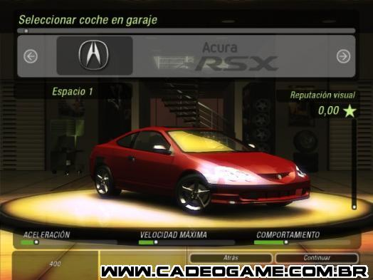 http://www.cadeogame.com.br/z1img/24_10_2011__15_26_20570253bb1bf04fa0482bcc1d9a33effbdf572_524x524.jpg