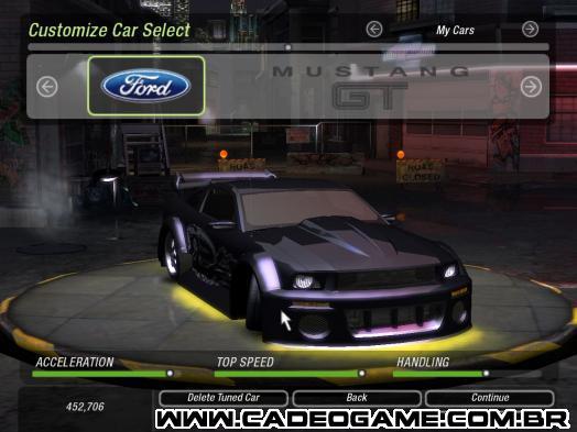 http://www.cadeogame.com.br/z1img/24_10_2011__15_30_5519185441da43f367431c9c127d27d3af6ef7e_524x524.jpg