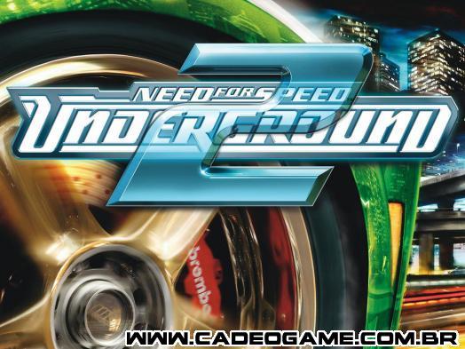 http://www.cadeogame.com.br/z1img/24_10_2011__17_23_594078836f77259deeb0b1d90a2d427d33c4e06_524x524.jpg