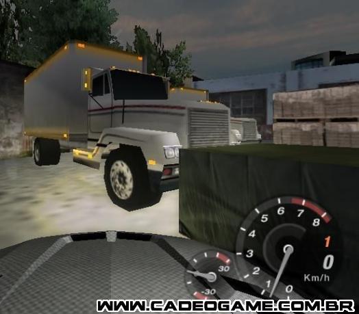 http://www.cadeogame.com.br/z1img/24_10_2011__18_59_16494679e3cbb9f3c56c18390fe166647d53af0_524x524.jpg
