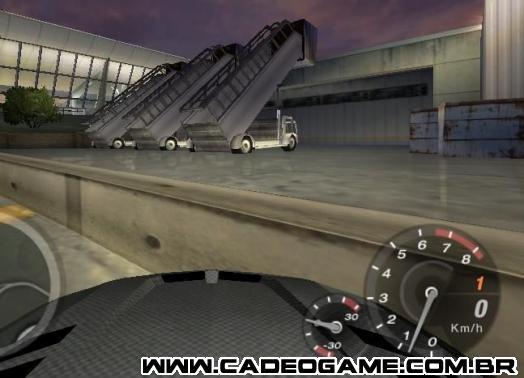 http://www.cadeogame.com.br/z1img/24_10_2011__18_59_16697639e3cbb9f3c56c18390fe166647d53af0_524x524.jpg