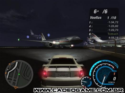 http://www.cadeogame.com.br/z1img/24_10_2011__18_59_2122989400d31fe0f1c33730132eb785a6a7939_524x524.jpg