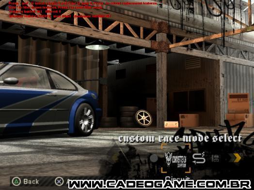 http://www.cadeogame.com.br/z1img/24_11_2015__15_53_5396500762e073aabd864d4196ef9ea7f2b28ea_524x524.png