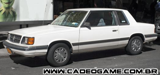 http://upload.wikimedia.org/wikipedia/commons/6/6b/1988_Dodge_Aries_coup%C3%A9_front.jpg