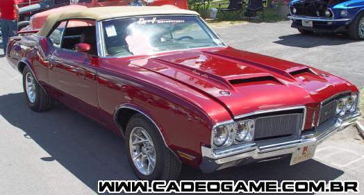 http://www.seriouswheels.com/pics-1970-1979/1970-Oldsmobile-Cutlass-Custom-Convert-fa-sy.jpg