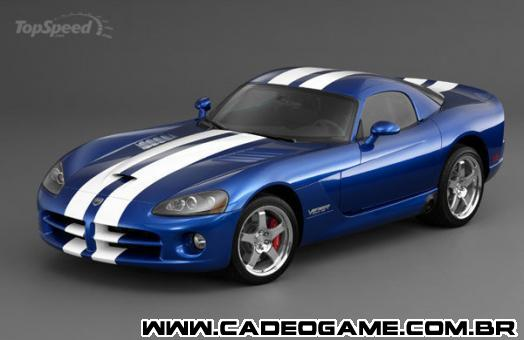 http://pictures.topspeed.com/IMG/crop/200610/dodge-viper-4_600x0w.jpg