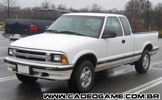 http://upload.wikimedia.org/wikipedia/commons/7/78/1994-1997_Chevrolet_S-10.jpg
