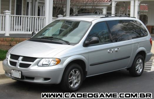 http://upload.wikimedia.org/wikipedia/commons/9/9f/2001-2004_Dodge_Grand_Caravan.jpg