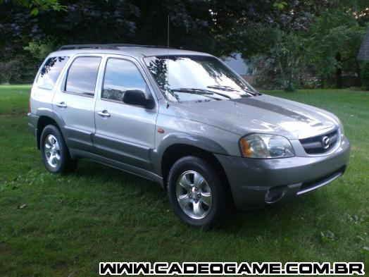 http://static.cargurus.com/images/site/2011/09/12/02/23/2002_mazda_tribute_es_v6_4wd-pic-9086440747454845108.jpeg