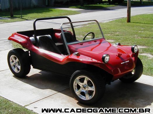 http://gomotors.net/photos/cf/c7/volkswagen-dune-buggy-view-download-wallpaper-1280x960-comments_8940c.jpg?i