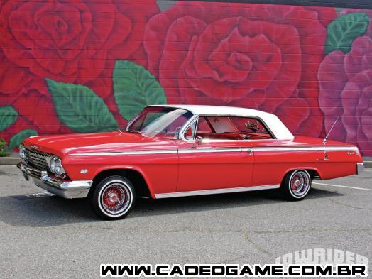 http://image.lowridermagazine.com/f/features/1203_lrmp_1962_chevrolet_impala_lowrider_on_the_blvd/39657633/1203-lrmp-02-o%2Blowrider-readers-rides%2B1962-chevy-impala.jpg