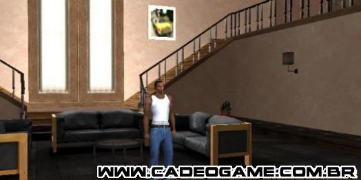 http://www.cadeogame.com.br/z1img/25_01_2012__13_05_04730525b3ef057384e901b1a9b8ae9464e8cb2_524x524.jpg