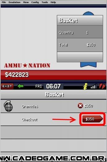 http://www.cadeogame.com.br/z1img/25_01_2013__12_44_3758801125baf4a322cd93b03a25fd8c4b45aae_524x524.jpg