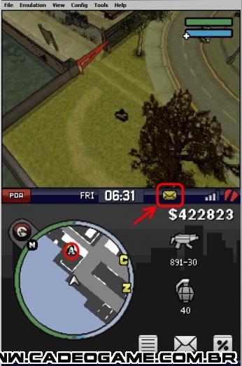 http://www.cadeogame.com.br/z1img/25_01_2013__12_58_2332989236f69b0f4bfc3f6ff12c3701244b408_524x524.jpg