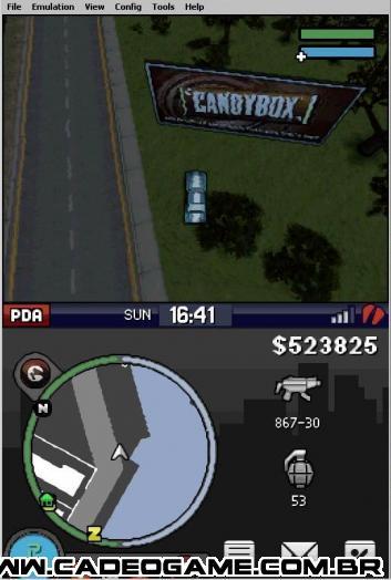 http://www.cadeogame.com.br/z1img/25_01_2013__14_53_1839372cce661c7b7b46bb17e4f82998ba93918_524x524.jpg
