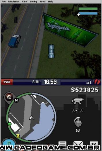 http://www.cadeogame.com.br/z1img/25_01_2013__15_01_06413031bec9db2fa8561ce7abe907e27d4b2f4_524x524.jpg