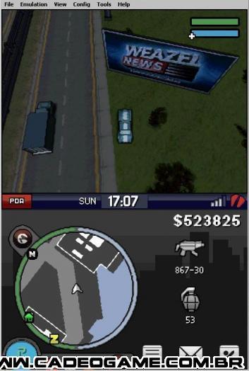 http://www.cadeogame.com.br/z1img/25_01_2013__15_03_51271174ed7a31d0ec7e4e323bb09bb929ebe53_524x524.jpg