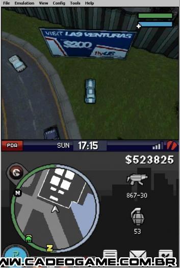 http://www.cadeogame.com.br/z1img/25_01_2013__15_11_0891441da5daea4cc6bdaf4d9c1d0f92e563164_524x524.jpg