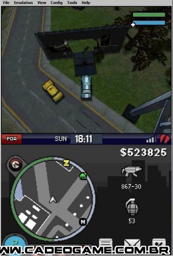 http://www.cadeogame.com.br/z1img/25_01_2013__15_18_30334323d55de2b70832483d2ee2521a86f7cf5_524x524.jpg