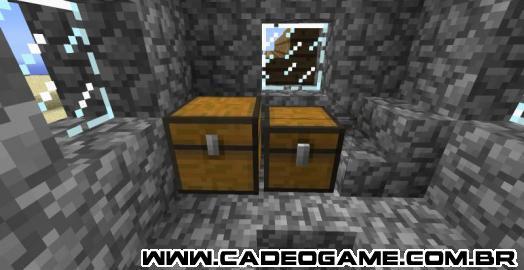 http://www.cadeogame.com.br/z1img/25_02_2012__10_43_5063313508d88d4cb99878867ccae01eebae592_524x524.jpg