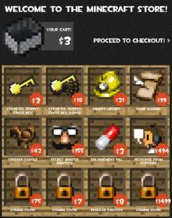 http://www.cadeogame.com.br/z1img/25_02_2012__10_59_52869254c2d22c11f79c79b38b8883fa673e3c0_312x312.jpg