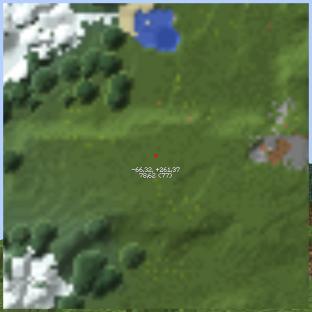 http://www.cadeogame.com.br/z1img/25_02_2012__17_36_127049584f22a11c0961afd11b3f0c14f59dfa9_312x312.png