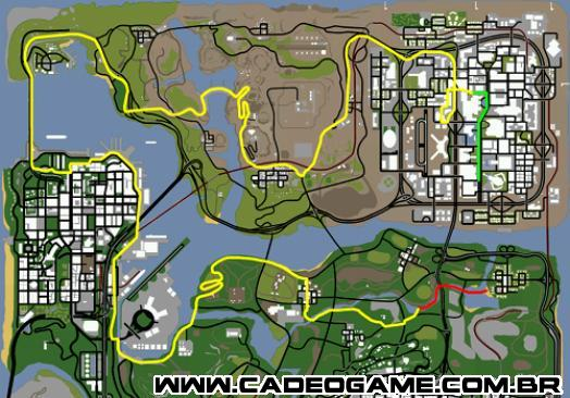 http://img1.wikia.nocookie.net/__cb20100506031304/es.gta/images/2/2a/Beat_the_Cock_FL-mapa.png