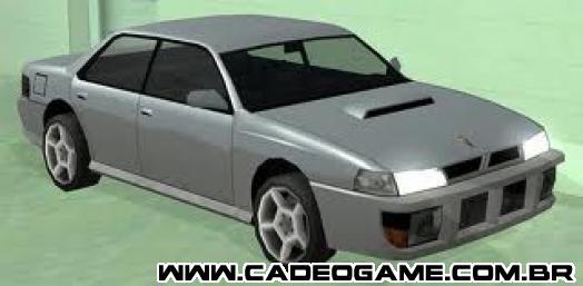 http://www.cadeogame.com.br/z1img/25_03_2012__08_30_208216374036f71c6251a338d91fd650ca7d526_524x524.jpg