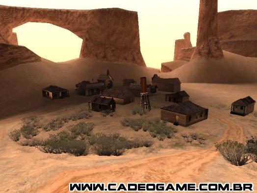 http://img1.wikia.nocookie.net/__cb20110701213447/es.gta/images/5/55/Lasbrujas.jpg