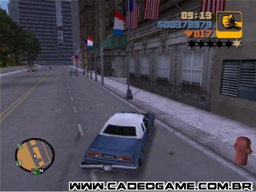 http://www.cadeogame.com.br/z1img/25_05_2010__20_19_298523136e5ccbddd5102833da55084447c0f8d_524x524.jpg