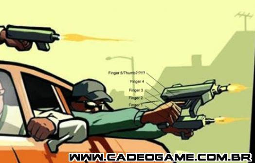 http://www.cadeogame.com.br/z1img/25_06_2011__23_08_52263650bb0e2d13d9e3328dc043974b1a30d76_524x524.jpg