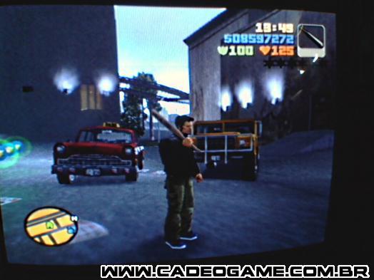 http://www.cadeogame.com.br/z1img/25_06_2012__16_57_4157582009a03ed7507a71fda25c2e457f11bc2_524x524.jpg