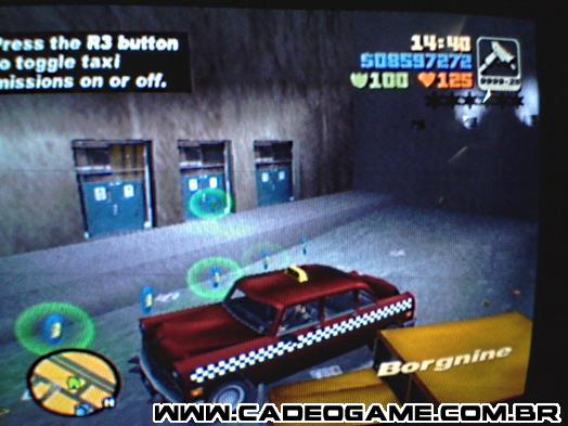 http://www.cadeogame.com.br/z1img/25_06_2012__17_09_51426581dda3e53b8ba332fca57f7cd1e88c7a4_524x524.jpg