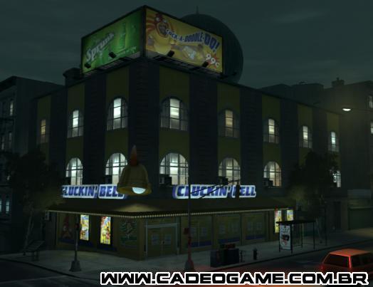 http://www.cadeogame.com.br/z1img/25_07_2013__19_28_577413566b967795e2fd9ba1474e5bdca643b61_524x524.jpg
