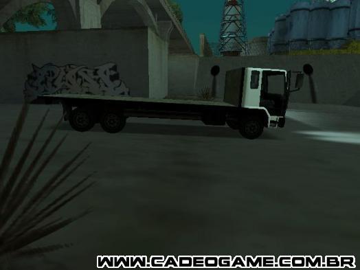 http://www.cadeogame.com.br/z1img/25_08_2009__19_36_5536824864b7125e81b7c8541c47caf63a59ce8_524x524.jpg