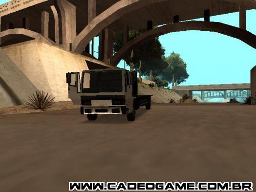 http://www.cadeogame.com.br/z1img/25_08_2009__19_40_5546206712d6e114bd7e73f801bf7546fd9b810_524x524.jpg