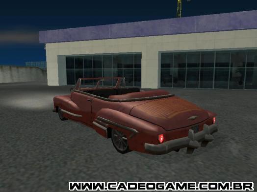 http://www.cadeogame.com.br/z1img/25_08_2010__10_02_40142491c40dbdc3ba0de9251d4d469ba92979a_524x524.jpg