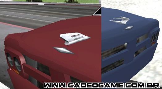 http://www.cadeogame.com.br/z1img/25_08_2010__10_02_4480171447f22c44ae86652d2351544cff1ea28_524x524.jpg