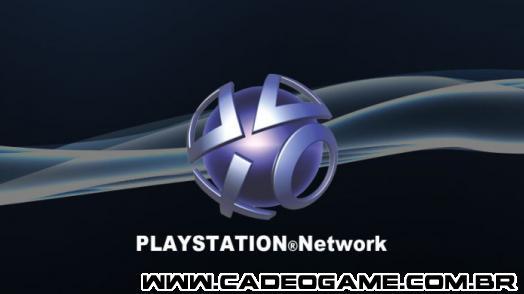 http://www.gamersunity.de/action/wp-content/uploads/2013/11/PSN-695x390.jpg