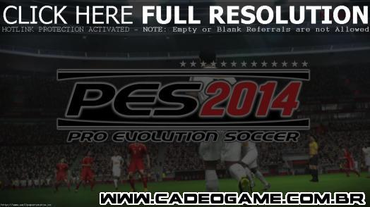 http://www.wallpapersource.co/wp-content/uploads/2014/02/pes-2014-logo-hd-wallpaper.jpg